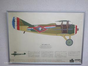 1917_spad_s_2