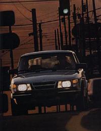 1986900
