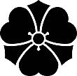 Skenkatabami1